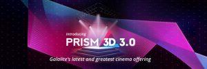 prism3d_v3