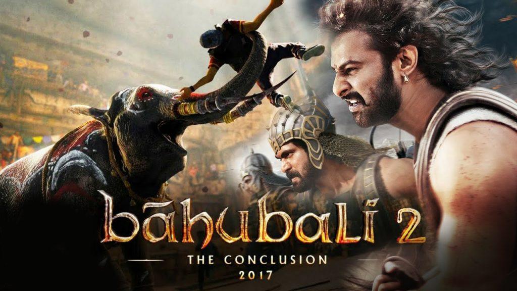 bahubali2017