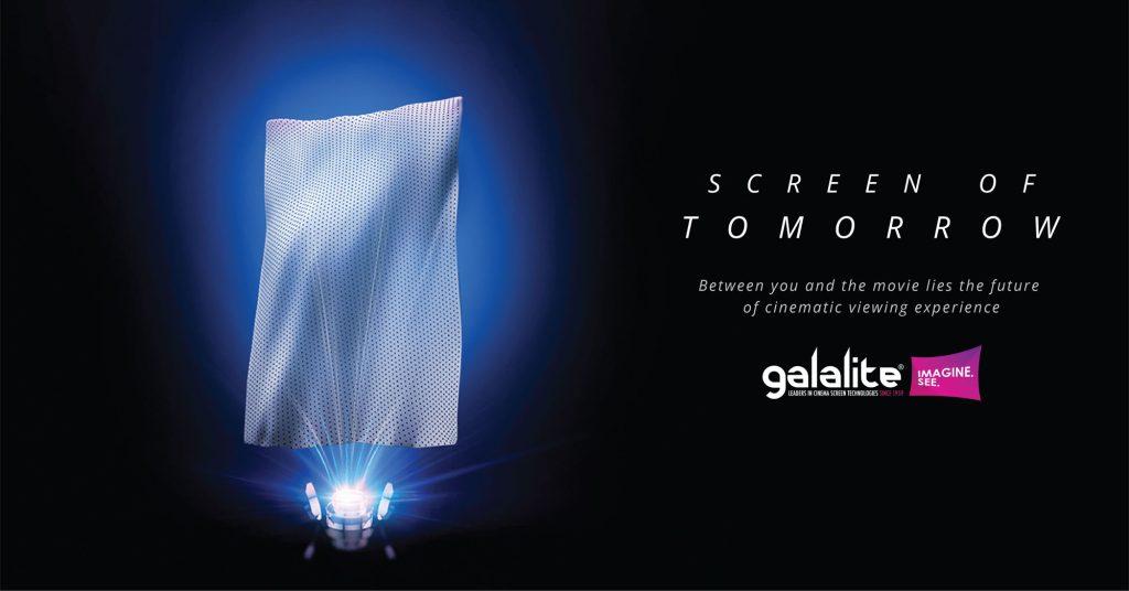 galalite_screens_new_cinema_screen